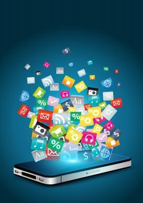 Les applications mobiles pour les expatriés – SuperExpat.fr / Aide pour les expats