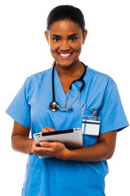 Médecin en Argentine - Système de santé en Argentine