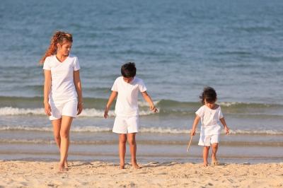 Les Options d'assurance pour vos enfants – Expatriation – SuperExpat.fr
