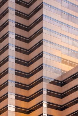 Immeuble du Bahreïn, choc culturel en déménageant au Bahreïn