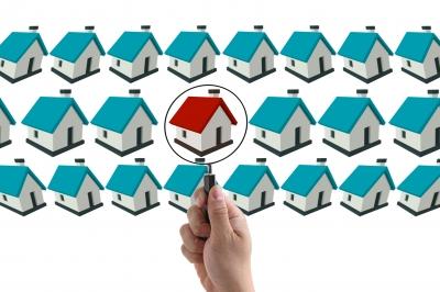 Marché de l'immobilier au Bahreïn - location d'un bien au Bahreïn