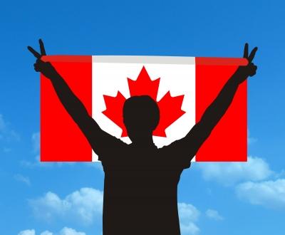 Trouver un emploi au Canada : découvrez les secteurs qui recrutent