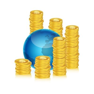 Guide pour changer votre argent – SuperExpat.fr