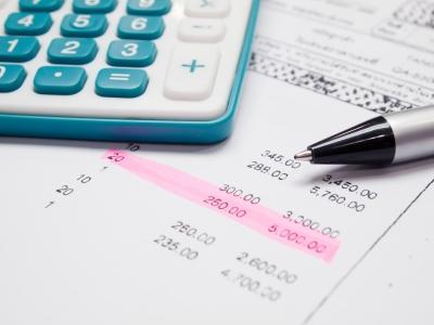 Check liste avant de partir : les impôts – SuperExpat.fr