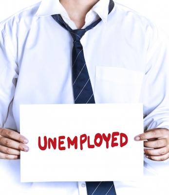 Le chômage des expatriés: Allocation chômage, Indemnités et Pôle-Emploi.