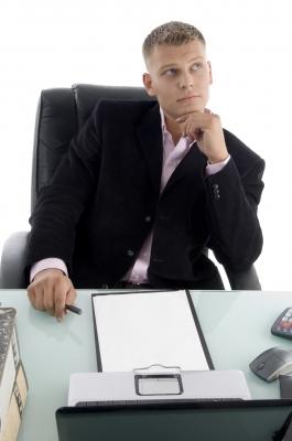 Rédiger son CV pour travailler à l'étranger – SuperExpat.fr / Expatriés conseils CV