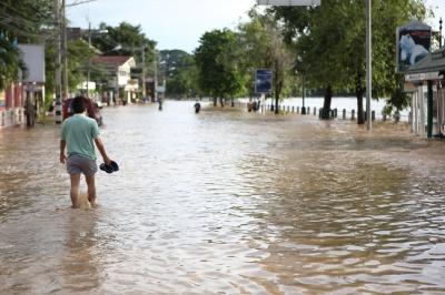 4 Conseils financiers pour les expatriés en cas de catastrophe naturelle – SuperExpat.fr