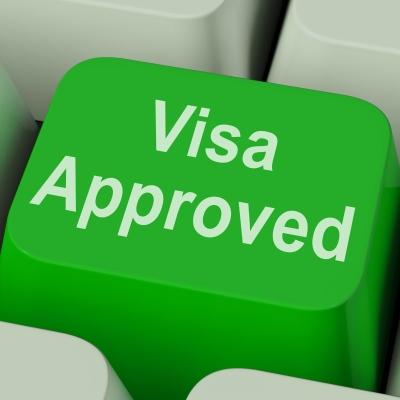 Expatriation dans un pays hors Union Européenne, formalités et visas – SuperExpat.fr