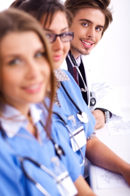 Assurance santé internationale – SuperExpat.fr