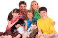 Bien vivre l'expatriation en famille - SuperExpat.fr
