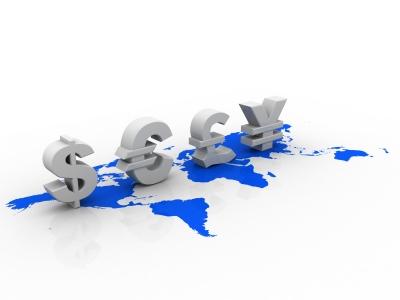 Les mécanismes des comptes bancaires offshores – SuperExpat.fr