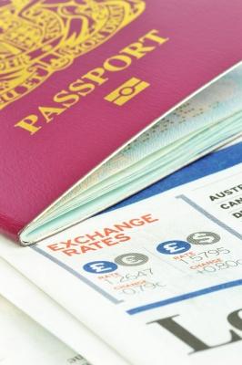 Aéroport comment éviter l'arnaque – SuperExpat.fr