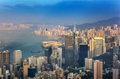Coût de la vie à Hong Kong : budget pour le logement