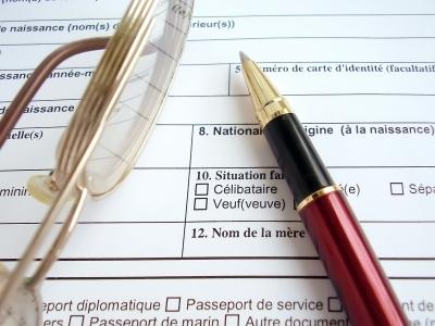 Assurance santé et autres documents importants - SuperExpat.fr