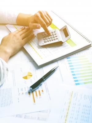 Résident fiscal, impôts en France – SuperExpat.fr