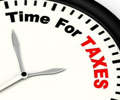 Non résident fiscal, impôt en France ? SuperExpat.fr