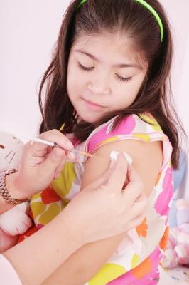 les vaccinations à faire en Indonésie