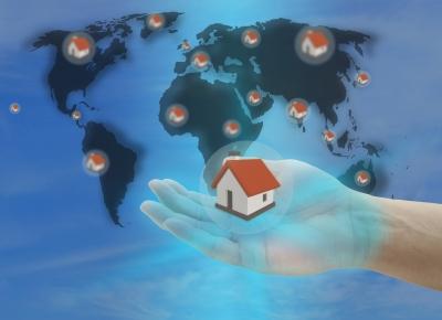 Points clés de l'investissement immobilier – SuperExpat.fr