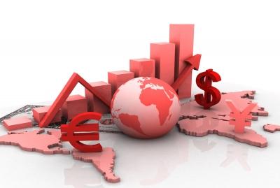 5 conseils pour vous protéger des investissements internationaux frauduleux - SuperExpat.fr