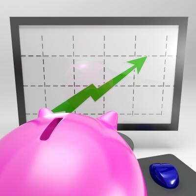 Investissements et compte épargne à l'étranger, quelle est la différence ? SuperExpat.fr
