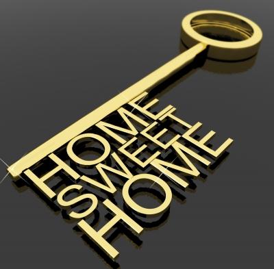 Des conseils pour trouver votre logement  – SuperExpat.fr / Expatriés et logement
