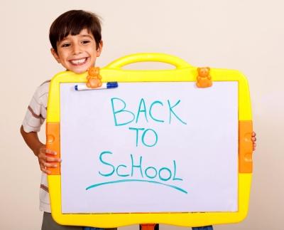 Choisir une école à l'étranger - SuperExpat.fr
