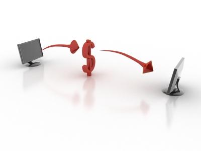 Transférer votre argent en ligne – Superexpat.fr