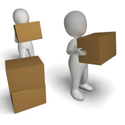 Comment obtenir le meilleur devis pour un déménagement ? SuperExpat.fr