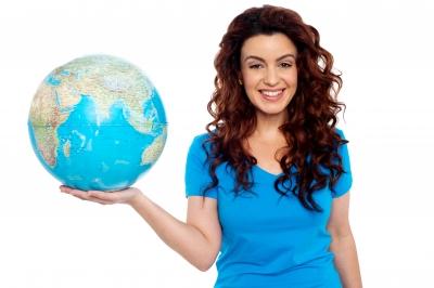 Programmes internationaux pour les jeunes  – SuperExpat.fr / Partir à l'étranger gratuitement