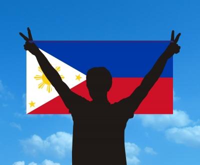 Choc culturel et déménagement aux Philippines