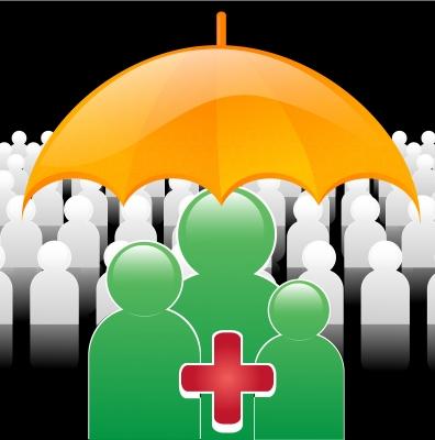 La Protection Sociale : Assurance maladie, complémentaire et préstations à l'étranger - SuperExpat.fr
