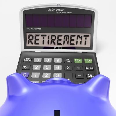 La retraite – SuperExpat.fr