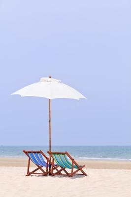 Retraite à l'étranger, conseils sur les formalités… - SuperExpat.fr