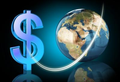 Les transferts d'argent internationaux – SuperExpat.fr