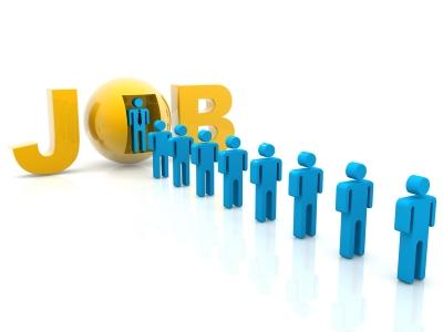Comment trouver un emploi à l'étranger – SuperExpat.fr