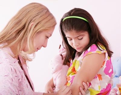 Vaccins, comment se préparer avant de partir ? – SuperExpat.fr