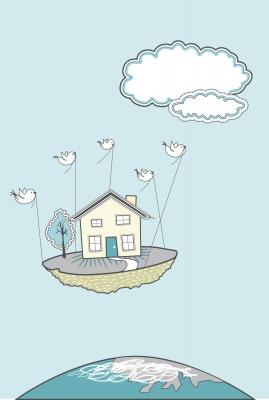 Vendre ou louer son logement avant l'expatriation  – SuperExpat.fr / Logement expatriés français