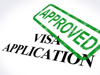 Check liste avant de partir : les formalités et visas – SuperExpat.fr