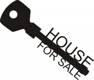 Comment acheter un « chez moi » à l'étranger ? – SuperExpat.fr