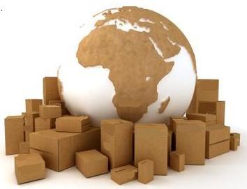 Le B.A- BA du déménagement international - SuperExpat.fr