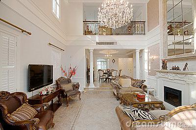 Bien choisir son appartement en arrivant: la location courte durée est une facilité - SuperExpat.fr