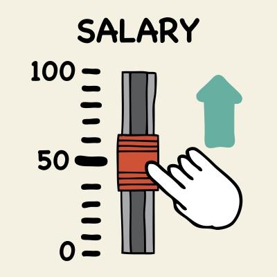Etre rémunéré à l'étranger – SuperExpat.fr
