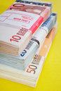 Service Bancaire aux expatriés - SuperExpat.fr