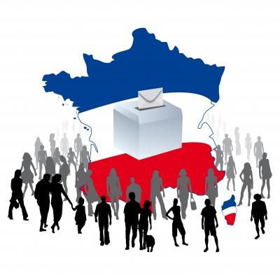 Expatrié français, ou voter ? SuperExpat.fr