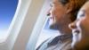 Assurance Voyage : Pourquoi les expatriés en ont aussi besoin ?