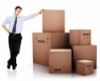 9 règles d'or pour réussir son déménagement