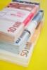 Les services bancaires aux expatriés