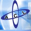 ACL Logistics Co Ltd