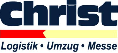 Andreas Christ Spedition und Mobeltransport Wiesbaden