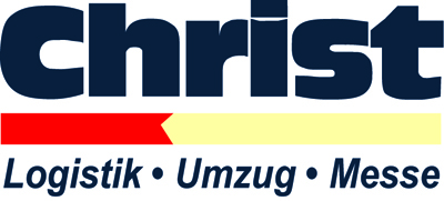 Andreas Christ Spedition und Mobeltransport Heilbronn
